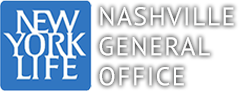 Nashville General Office Logo